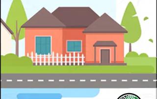 home loan refinance OnTarget